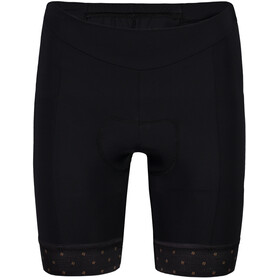 Maloja PortaM. Cycling Shorts Women black